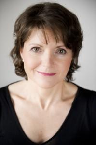 Yvette Mislin