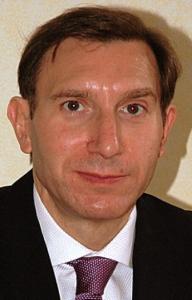 Pierre SIAMER